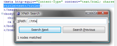 xpath_search.png