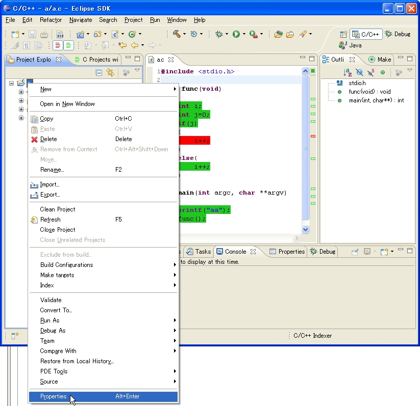 projectproperty.jpg