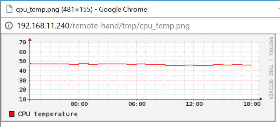cpu_temp.png