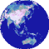 earth-1912.png