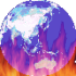 earth_flare.png