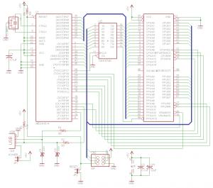 kazzo_schematics.png